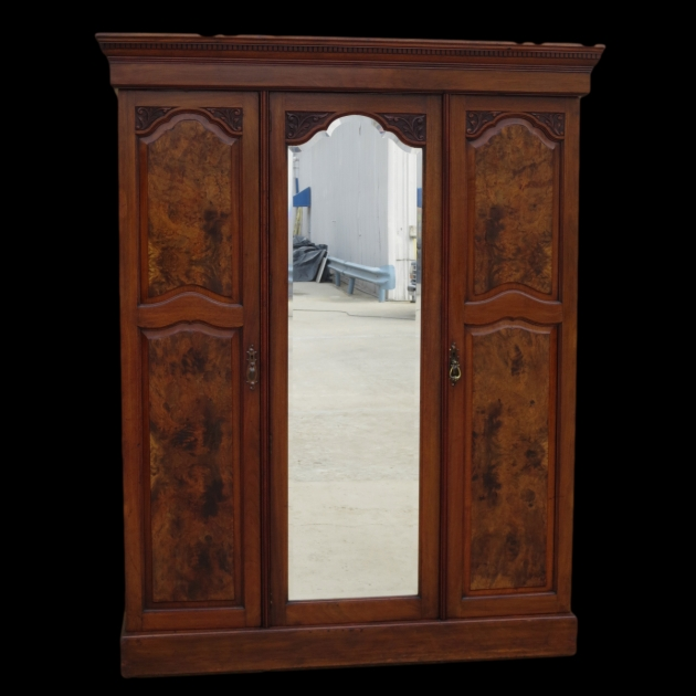 Antique Armoire Wardrobe Antique Armoires Antique Wardrobes And Antique Furniture From Image