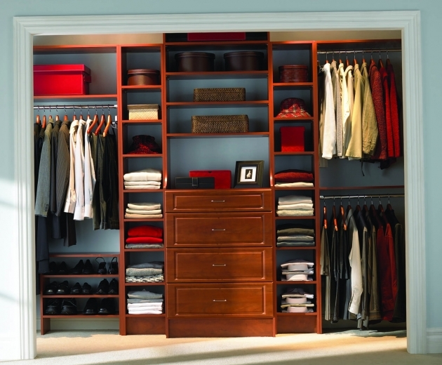 Best Closet Systems Best Closet Systems 2016 Home Design Ideas Pic