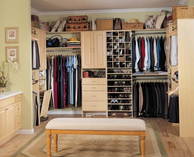 Best Closet Systems Best Closet Systems 2016 Home Design Ideas Pics