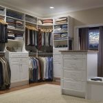 Best Closet Systems Best Closet Systems Ideas All Home Designs Image