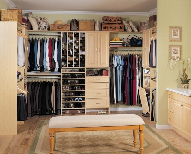 Best Closet Systems Best Selection Of Closets In Albuquerque Authorized Closetmaid Pics