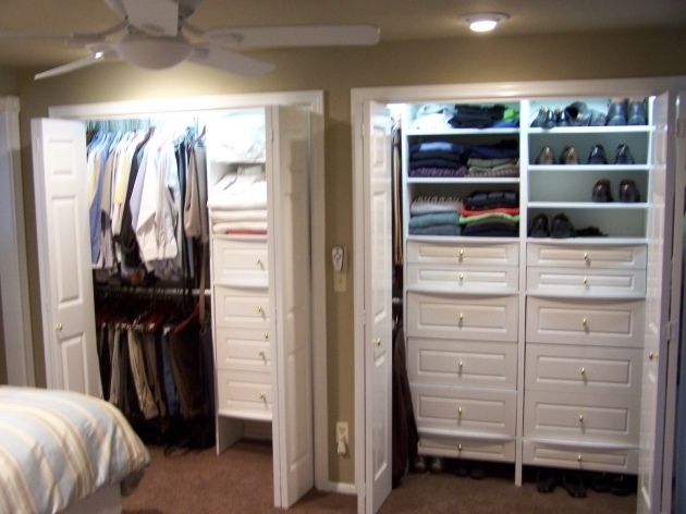 Best Closet Systems Best Wood Closet Organizers All Home Designs Pics