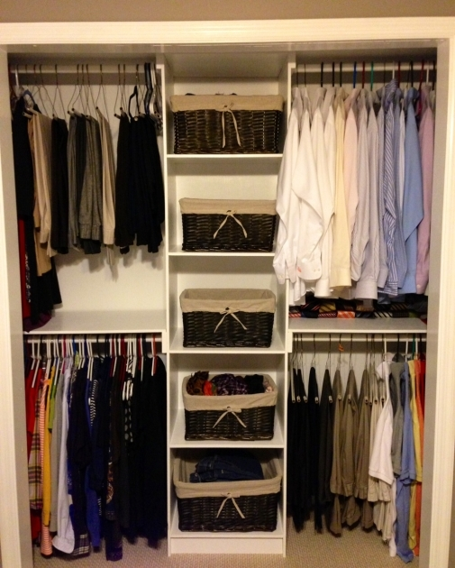 Best Closet Systems Secret Closet Organizers Do It Yourself Closet Organizers Pics