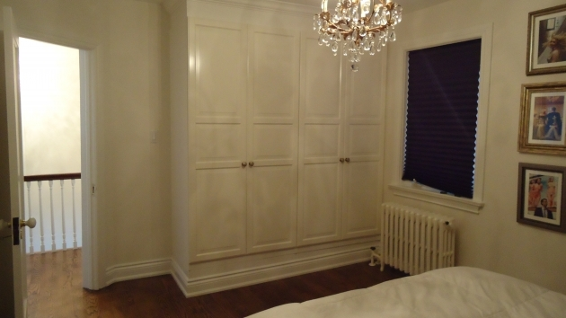 Built In Closet Systems 1000 Images About Custom Closets On Pinterest Mirrored Closet Pic