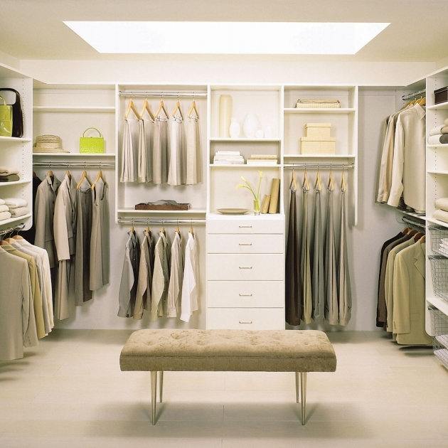 Built In Closet Systems 1000 Images About Walk In Closet Ideas On Pinterest Closet Pic