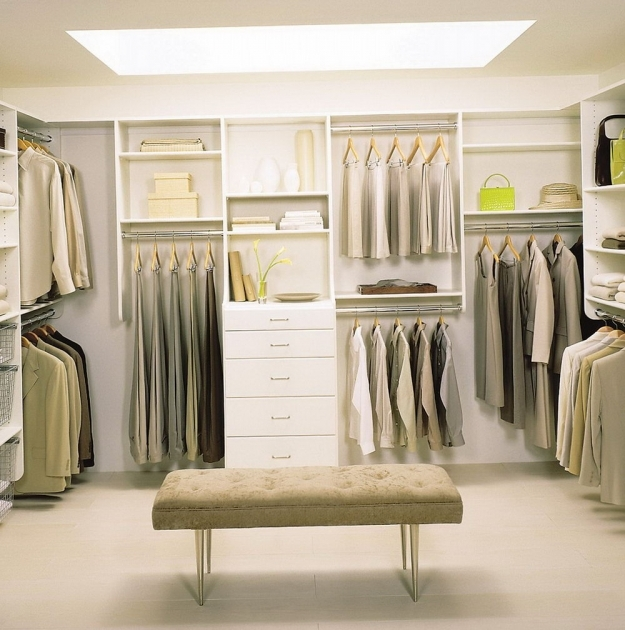 Built In Closet Systems Built In Closet Systems Ideas Home Design Ideas Pictures