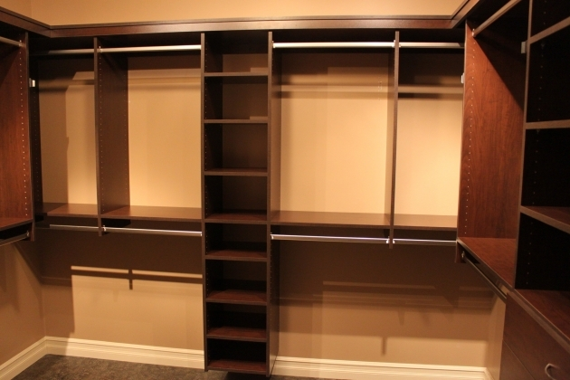 Built In Closet Systems Closet Systems Fantastic Walkin Closet Organizers Ikea Concerning Pic