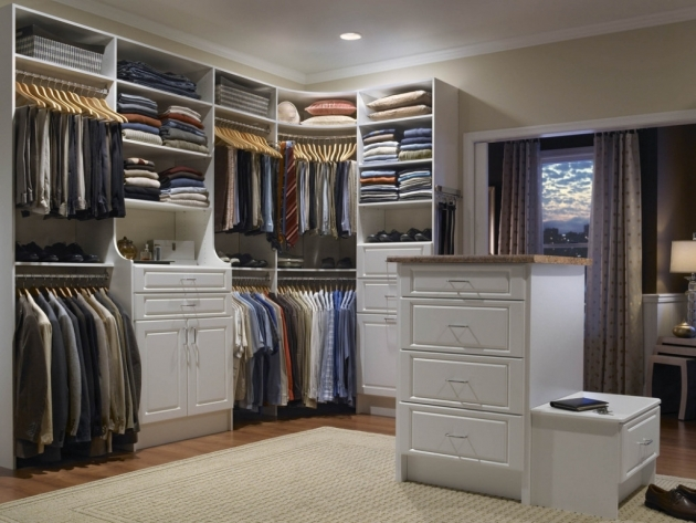 Built In Closet Systems Diy Built In Closet Systems Built In Closet Systems And The Images