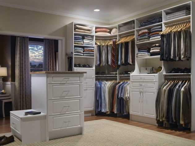 Built In Closet Systems How To Build A Built In Closet Built In Closet Systems And The Photos