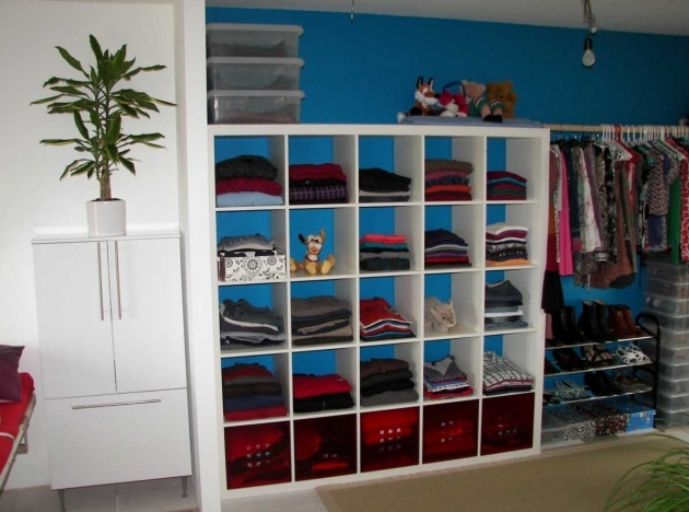 Cheap Closet Ideas Bedroom Cheap Closet Shelving Ideas With Clothes Rods For Bedroom Image