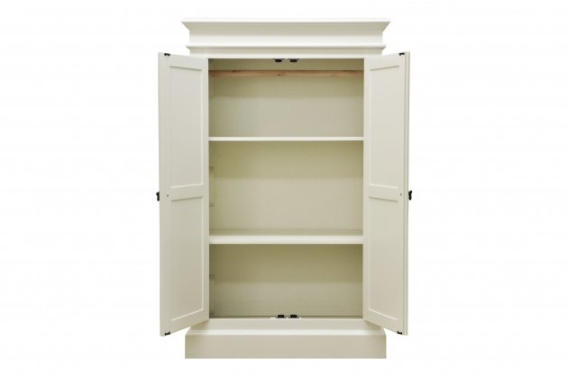 Child's Wardrobe Toulouse Painted Pine Child39s Wardrobe Oak Furniture Solutions Pics