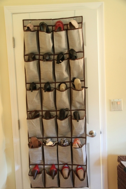 Closet Door Organizer Tips Amp Tools For Affordably Organizing Your Closet Momadvice Image