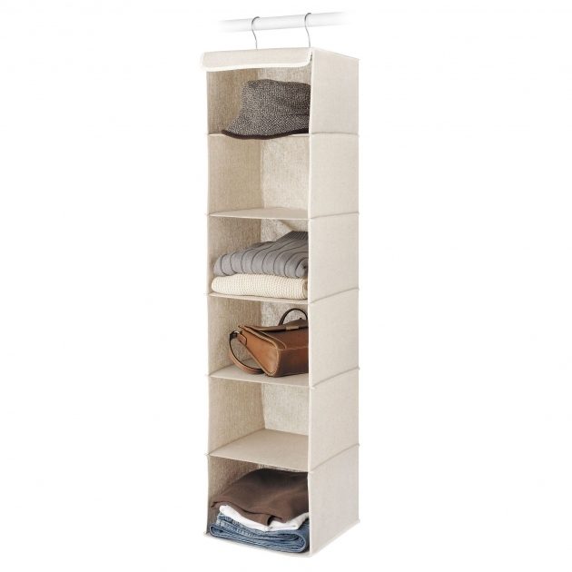 Closet Hanging Storage Sonicehome Sonicehome Pic