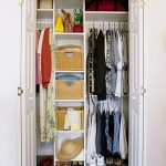 Closet Ideas For Small Bedrooms Creative Small Bedroom Closet Ideas Room Furnitures Picture