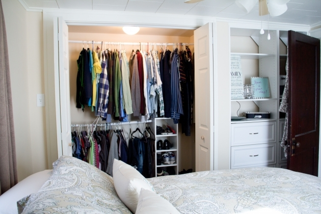 Closet Ideas For Small Bedrooms Small Bedroom Closet Design As Furniture For Excerpt Ideas Photos