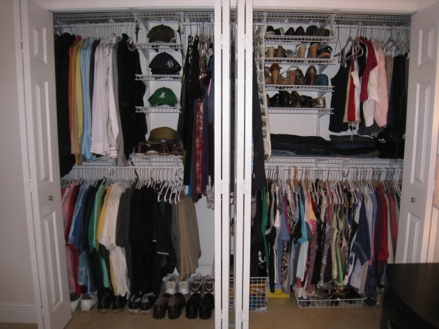 Closet Ideas For Small Spaces Closet Ideas For Small Spaces Inspire Home Design Images