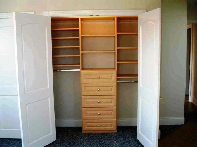 Closet Ideas For Small Spaces Inspiring Small Closet Ideas And Tricks For Maximizing And Pics