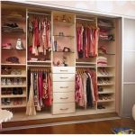Closet Ideas For Small Spaces Trendy Closet Ideas Small Spaces On With Hd Resolution 2100x2354 Photos