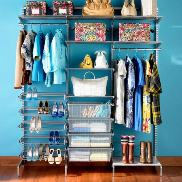 Closet Ideas For Small Spaces Trendy Closet Ideas Small Spaces On With Hd Resolution 2100x2354 Pics