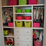 Closet Organizer For Kids 1000 Ideas About Organize Kids Closets On Pinterest Kid Closet Photo