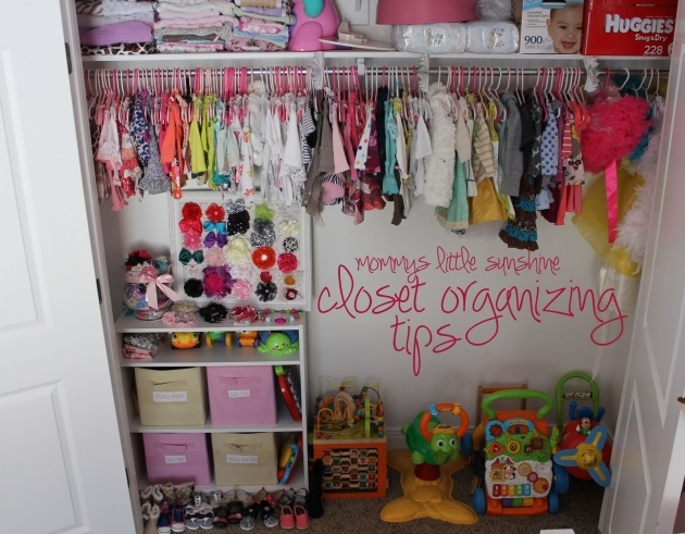 Closet Organizer For Kids Best Do It Yourself Small Kids39 Closet Ideas Come Home In Picture