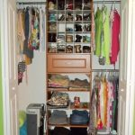 Closet Organizer Ideas For Small Closets Small Bedroom Closet Organization Ideas Decorating Inspiration Photos