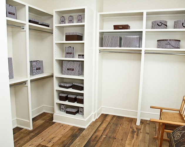 Closet Shelf Organizers 1000 Images About Closets On Pinterest Pictures