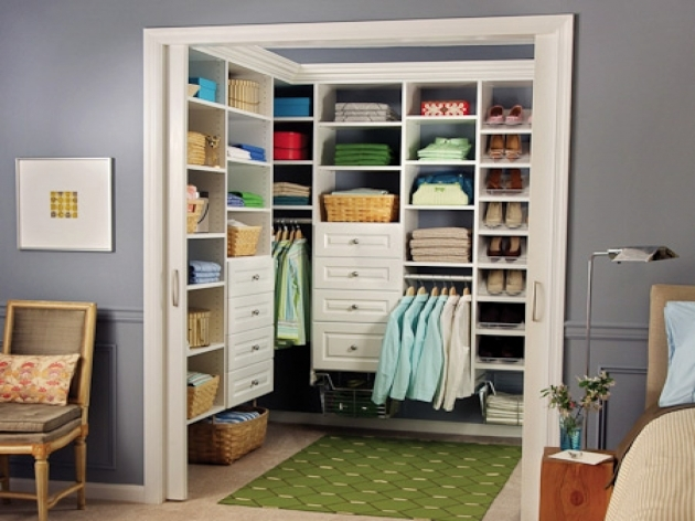 Closet Shelf Organizers Innovation Cool Closet Organizer Walmart For Inspiring Bedroom Pics