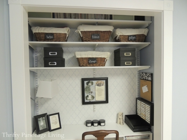 Closet Shelf Organizers Shelf Organizing Ideas 13 Excellent Furniture Image Of Diy Closet Photos