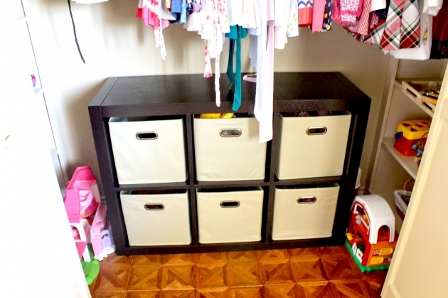 Closet Storage Drawers 5 Diy Steps To Organize Your Closet Picture