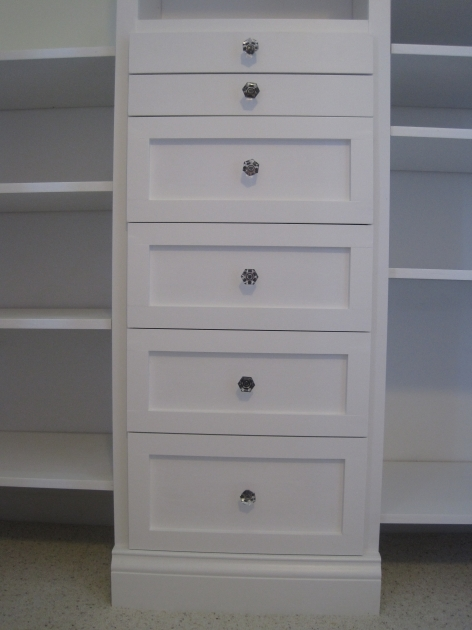 Closet Storage Drawers Winsome Quilted Closet Storage Chest Of Drawers Closet Storage Photos