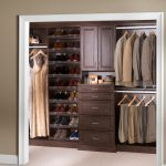 Clothes Closet Storage 1000 Images About Closet Makeover On Pinterest Pic