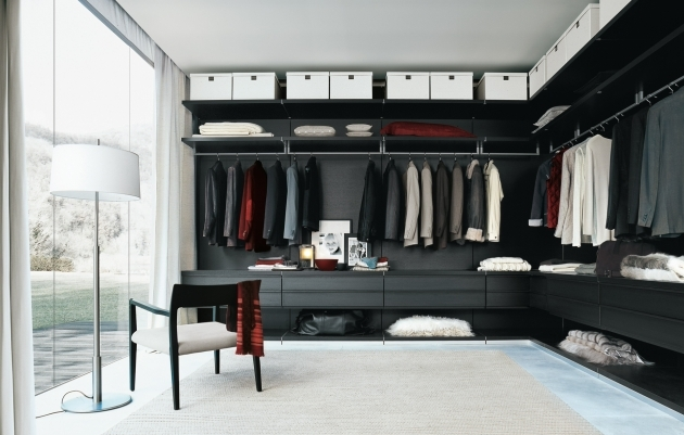 Cool Closet Ideas 1000 Images About Walk In Closet On Pinterest Walk In Wardrobe Photo