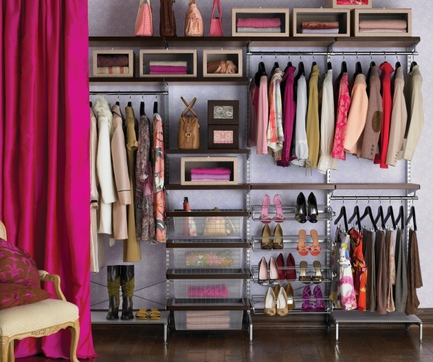 Cool Closet Ideas Storage Apartment Closet Ideas For Young People Pictures 13 Of Image