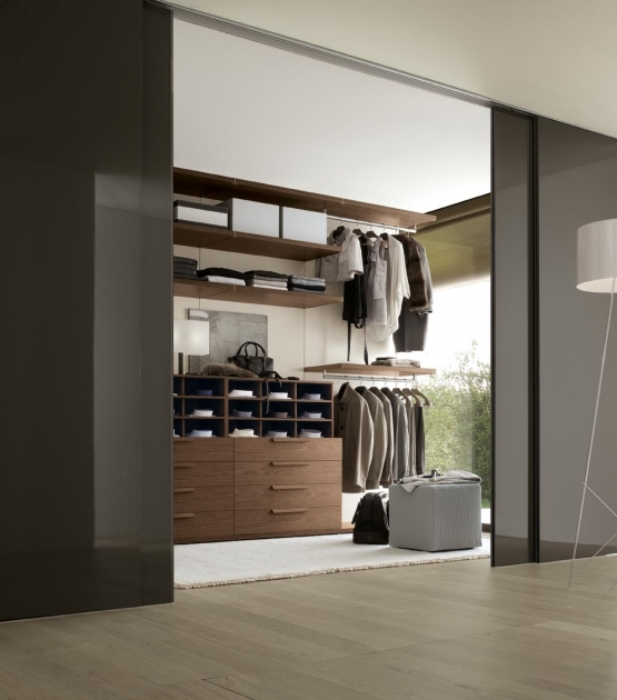 Cool Closet Ideas Walk In Closet Creative Picture Of Bedroom Closet And Storage Photo