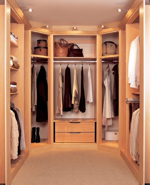 Cool Closet Ideas Walk In Closet Creative Picture Of Bedroom Closet And Storage Picture