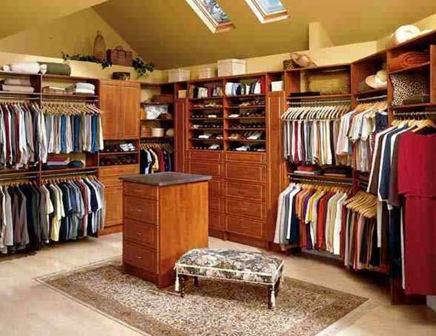 Cool Closet Ideas Walk In Closet Lovely Image Of Small Bedroom Closet And Storage Pictures