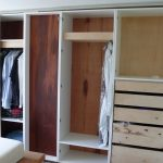 Diy Wardrobe Cabinet Diy Wardrobe Cabinet Calegion Images