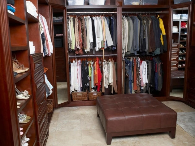 Ideas For Walk In Closet Walk In Closet Design Ideas Home Remodeling Ideas For Pic