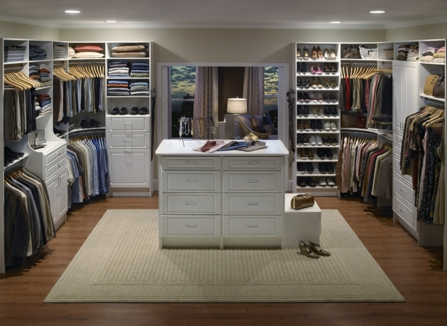 Ideas For Walk In Closet Walk In Closets Ideas Efficient Walk In Closet Ideas For Your Image