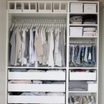 Modular Closet Systems 10 Easy Pieces Modular Closet Systems High To Low Remodelista Picture
