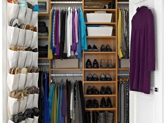 Modular Closet Systems Modular Closet Systems Hgtv Images