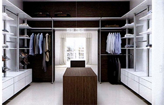 Modular Closet Systems Modular Closet Systems Home Depot Picture