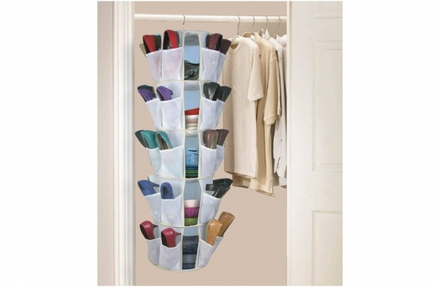 Organizer For Closet Shoe Organizer For Closet From A To Z Shoe Cabinet Reviews 2015 Pictures