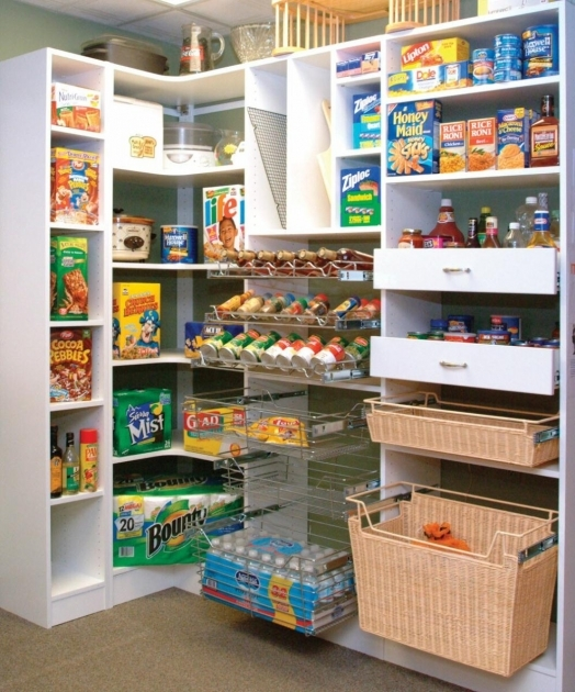 Pantry Closet Organizers 1000 Images About Organize Pantries Amp Fridges On Pinterest Photo