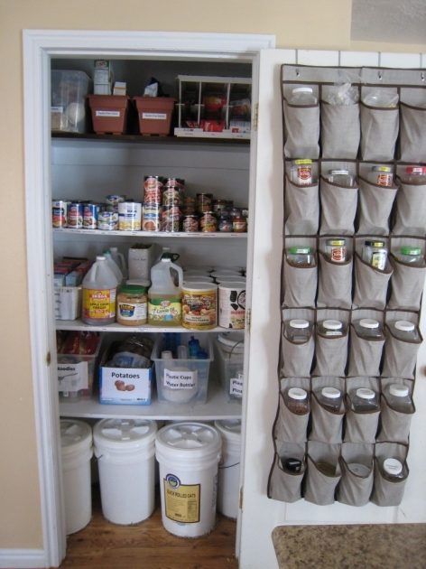 Pantry Closet Organizers 1000 Images About Storage Ideas Amp Organization Ideas On Pinterest Photos