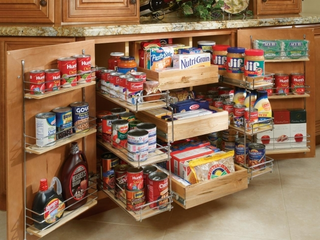 Pantry Closet Organizers Pantry Organization And Storage Ideas Home Remodeling Ideas Photos