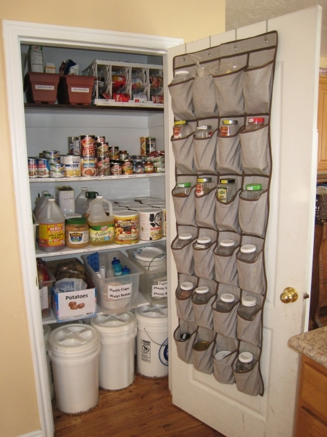 Pantry Closet Organizers Pantry Organization How To Organize Your Pantry Like A Queen Bee Picture