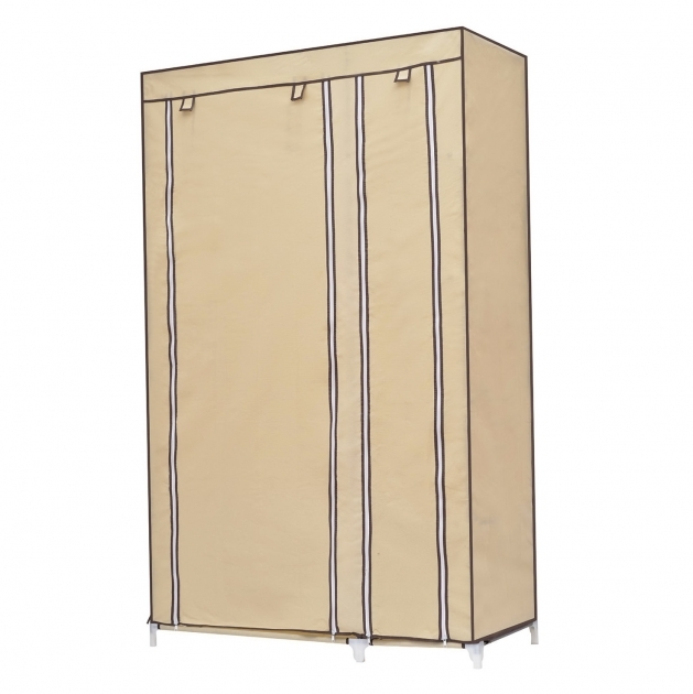 Portable Storage Closet Portable Storage Closet With Wheels Home Design Ideas Pictures