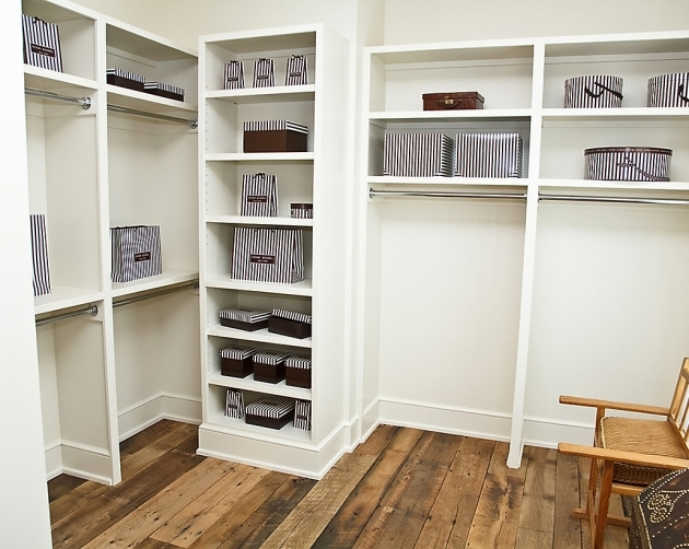 Shelf Closet Organizer Amazing Bedroom Design Ideas With Solid Wood Flooring And Great Images